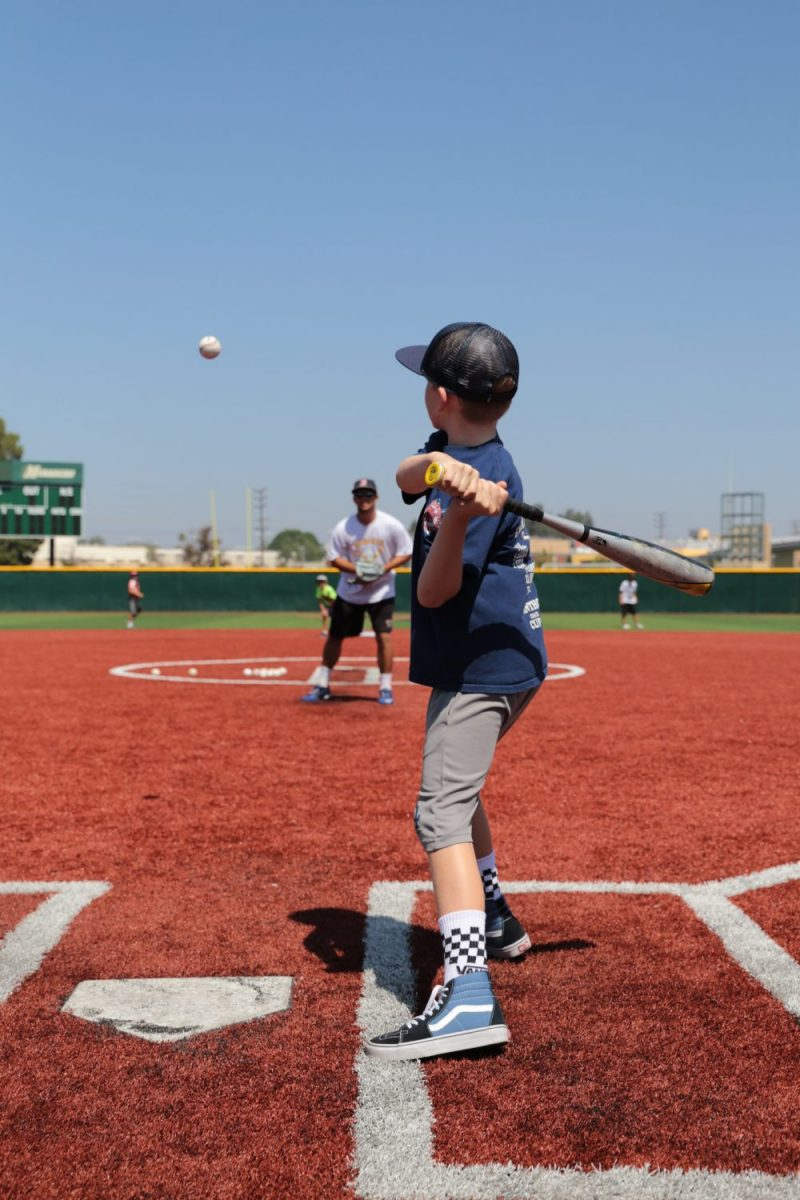 https://monarchcamps.com/wp-content/uploads/2018/01/monarch-camps-baseball-camp-summer-day-camp-in-los-angeles-boy-hitting-baseball-with-baseball-bat-on-baseball-field-e1548294418731.jpg