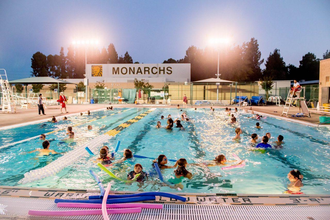 monarch-camps-sleepover-sleepaway-camp-los-angeles-night-swimming-at-los-angeles-valley-college-swimming-pool-1280x854.jpg
