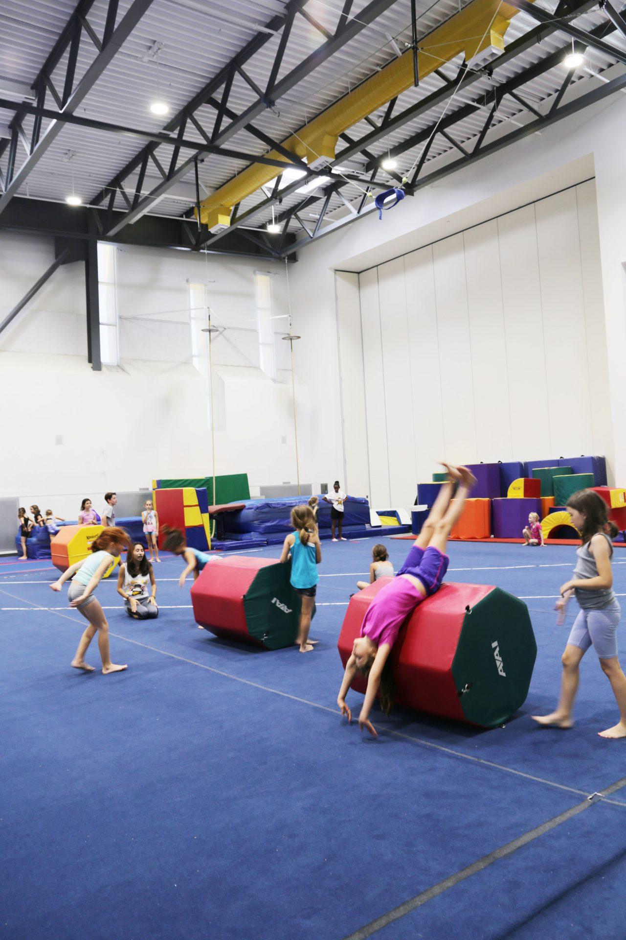monarch-camps-summer-camp-gymnastics-camp-children-tumbling-on-gymnastic-floor-1-1280x1920.jpg