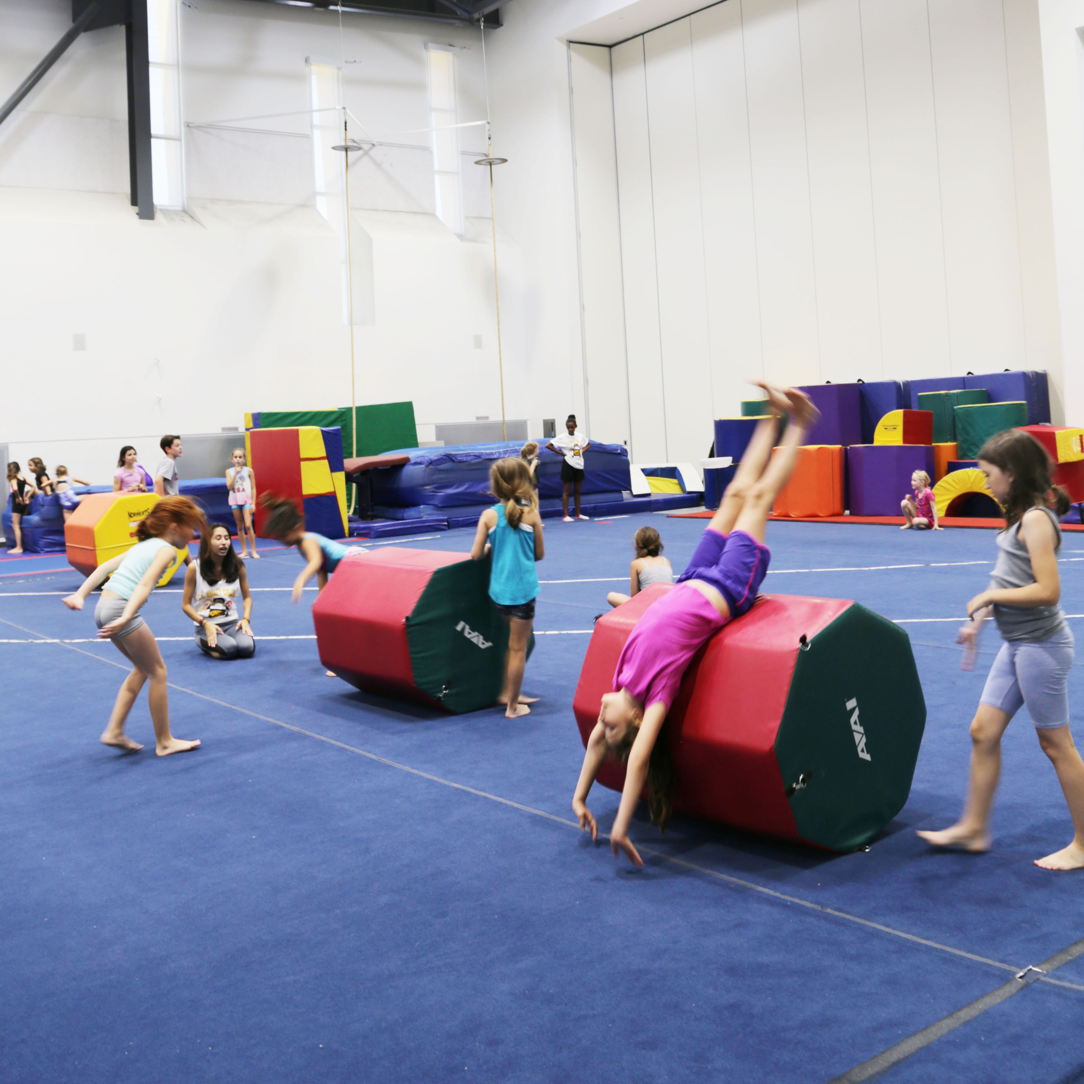 https://monarchcamps.com/wp-content/uploads/2018/01/monarch-camps-summer-camp-gymnastics-camp-children-tumbling-on-gymnastic-floor.jpg