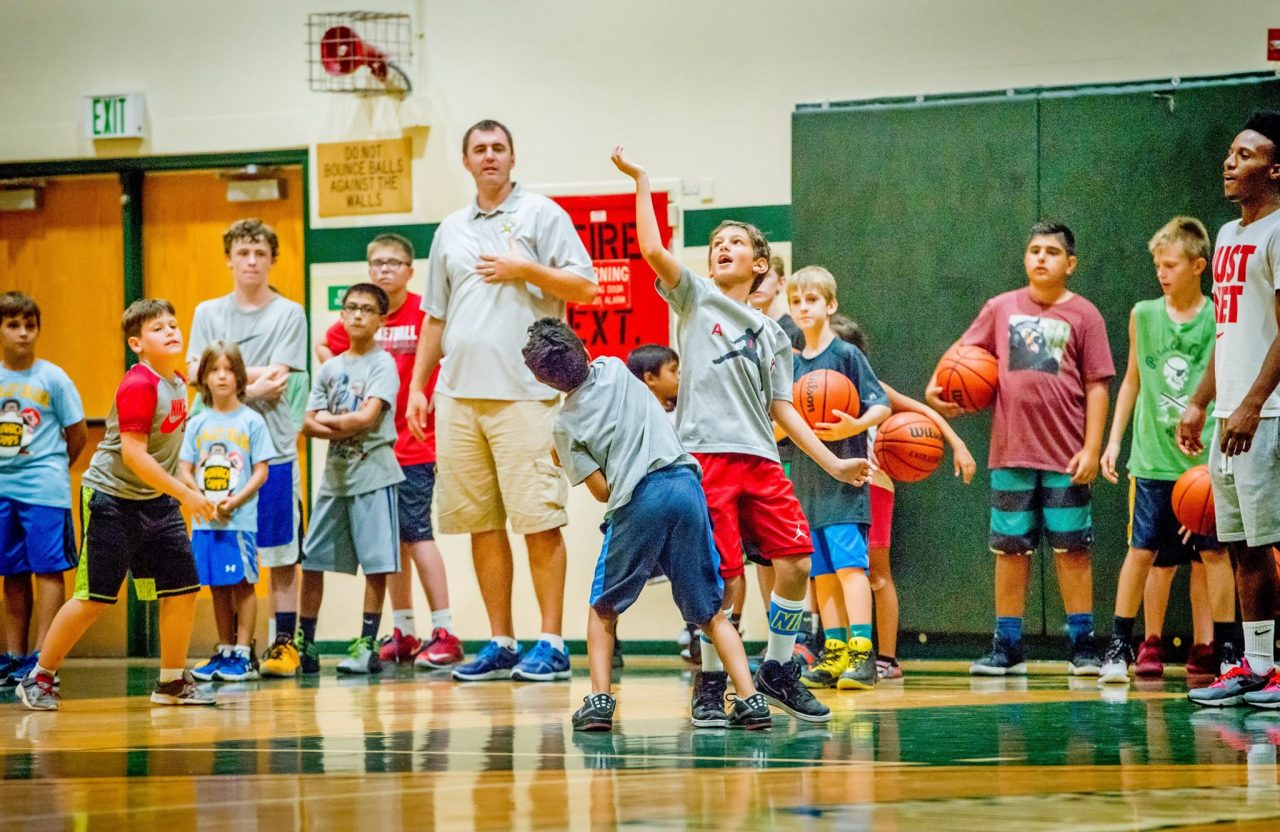 monarch-camps-summer-camp-in-los-angeles-basketball-day-camp-children-playing-basketball-in-basketball-court-1280x832.jpg