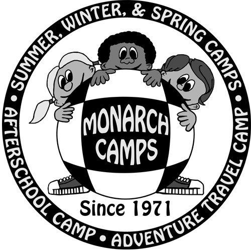 Monarch Camps