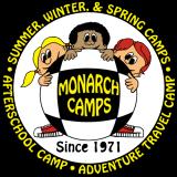 Monarch Blog