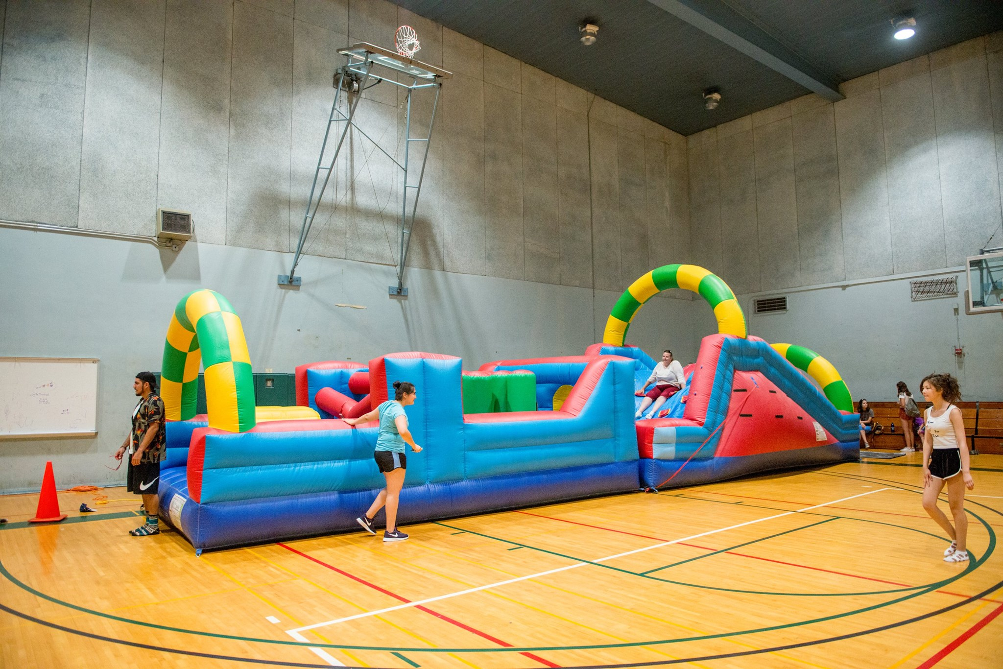Kids Birthday Party Services Ideas In Los Angeles
