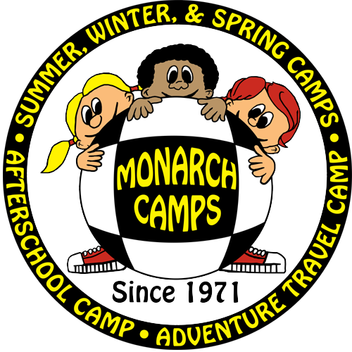 Monarch Camps