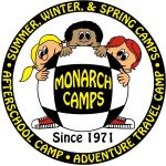 Los Angeles Camp for Kids